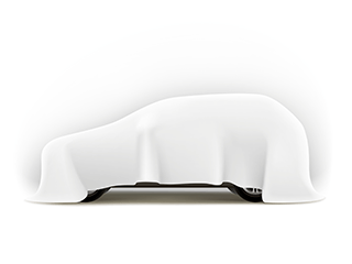 Ford Focus (North America) продажа